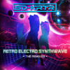 The Only One (Retro Electro Version) [feat. Patricia]