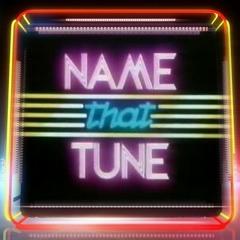 Name That Tune #378