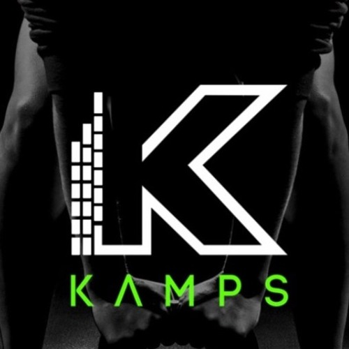 Kamps Live - Lexi 5/4