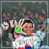 Download 5 Minutos Mp3
