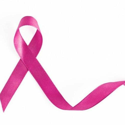 Oktober is Borstkankermaand: Lucette Vermeijden van Nazorg Borstkanker vertelt
