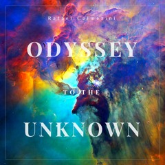 Odyssey To The Unknown