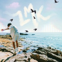 Lil Xxel - LMK (Remake)