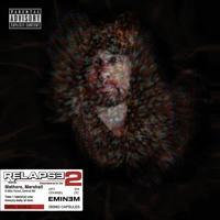 Eminem - Intro