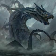 Karnivool - Themata (Leviath4n Cover)