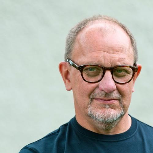 Brådska skapar skitsystem Jonas Söderström ger tips efter 40 år inom digitalisering
