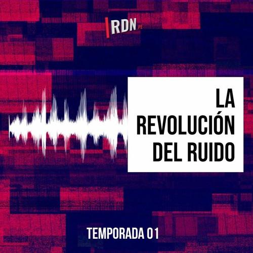 La Revolución del Ruido | Situación de la Música Experimental en Internet