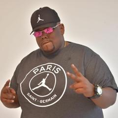 MC LUIZINHO - VEM MULHER CAVALGA PRO SEU MALVADÃO  ( DJ LULA DO JACA ) VEM PRO  JACARÉ  🐊  2021