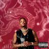 BIG BANK (feat. 2 Chainz, Big Sean & Nicki Minaj)
