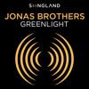 Greenlight (From