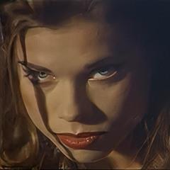 Bernard Greene - Colour of My Dreams (Remix)