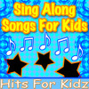 Listen To The Mockingbird (Sing Along Version)