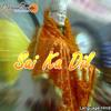 Jogan Bani Sai Baba Ki