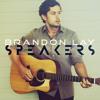 Speakers, Bleachers And Preachers
