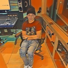 Treyfromnextdoor 2 Seater Official Music Video-audio