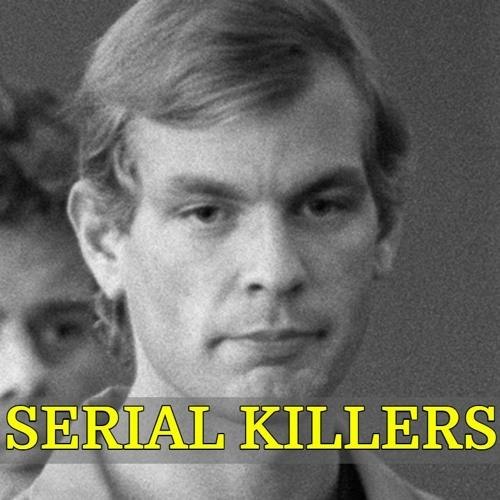 071 - Serial Killers
