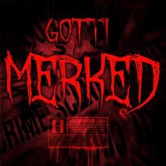 Merked (Prod.Vroom)