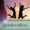 Chill Out in the Summertime (Instrumental Music)