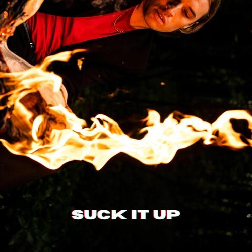 Suck It Up