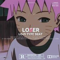 """LOVER"" Lo-Fi type beat"