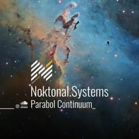 Parabol Continuum