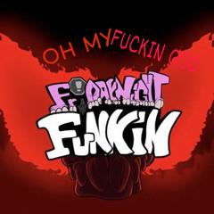 OMFG!  [fnf tricky ost]
