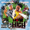 How High (Remix)