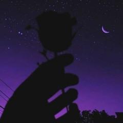 if we die tonight , get buried next to me :)