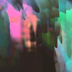 Bass House Mix #1 06-16-21