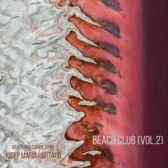 BEACH CLUB (Vol.2)