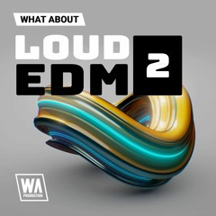 Tiësto / Mesto Inspired Melodies & Presets | Loud EDM 2