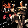 Lipstick Sunset (Live (1994/Von Braun Civic Center, Huntsville, AL))