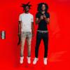 Download Seddy Hendrinx Feat. OMB Peezy - We Got Em In Mp3