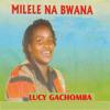 Mwokozi Nasema Asante