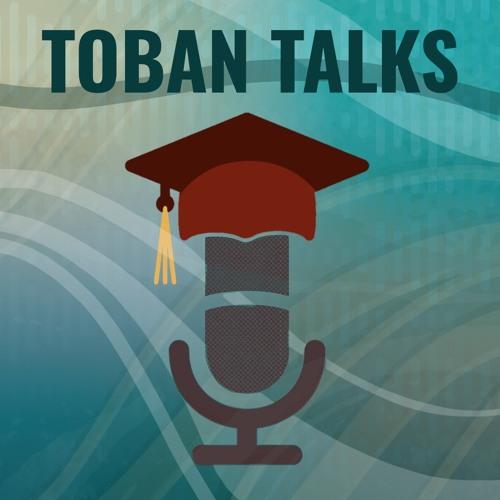 UMSU VP CE speaks on privilege and minority student empowerment - Toban Talks(21/07/2020)