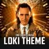 Download Loki Theme   EPIC VERSION (End Credits Music / Soundtrack Episode 1) Mp3