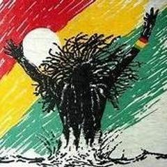 Jah Sun Ft Gentleman - TearDrops (MilkMonkeys Raggatek Bootleg)