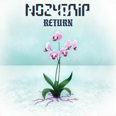 NozyTrip - Return