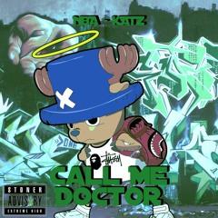 Call Me Doctor (Remake)