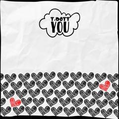 You (Prod.VITALS)