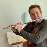 « Sicilienne » of Pergolèse (Flute version)