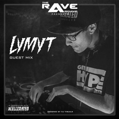 Enter The Archive Guest Mix With LYMYT