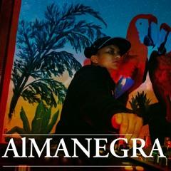 AlMANEGRA 002