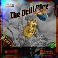 THP - The Drill War (Demo Beat)
