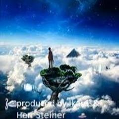 Ikarus Ofc, Herr Steiner - Inside My Head (Original Mix)