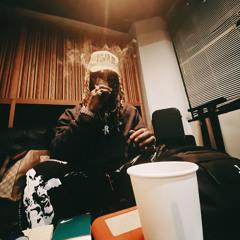 Moneybagg Yo - Wockesha (Official Audio) Play Outside (ROMEO HART REMIX)