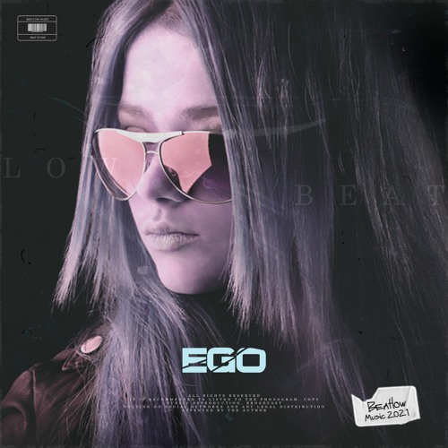 Beat'Low Music - Ego