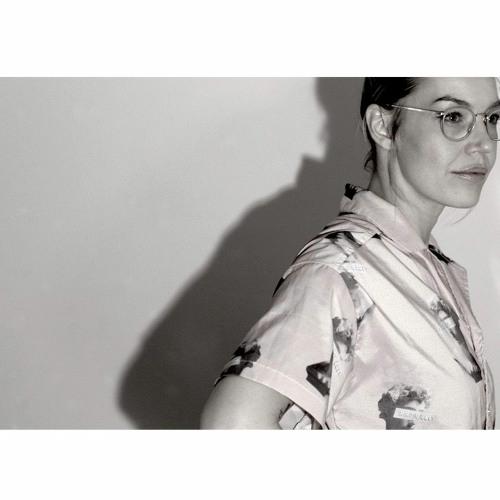 Goethebunker Podcast #52 - Frau Levi