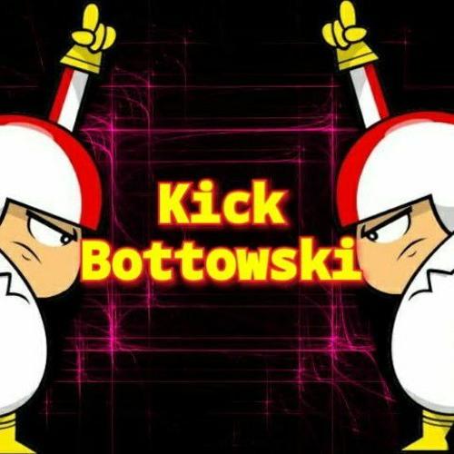 Kick Buttowski Intro