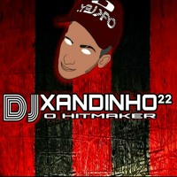 == 28 MINUTOS DAS RELIKIAS DO DJ XANDINHO( (170BPM) )2020.mp3